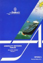 Admiralty-Distance-Tables-Vol1-NP350(1)