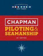Chapman_68th_Ed