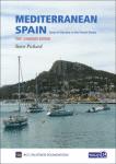 Mediterranean-Spain-Gibralter-French-Border