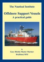 Offshore Support Vessels A Practical Guide