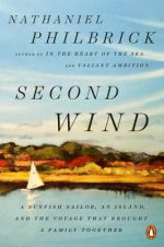 Second-Wind