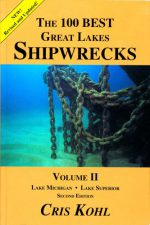 100-Best-GL-Shipwrecks-Vol-2