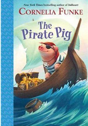 Cornelia_Funke_Pirate_Pig