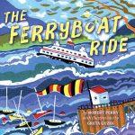 Ferryboat-RIde
