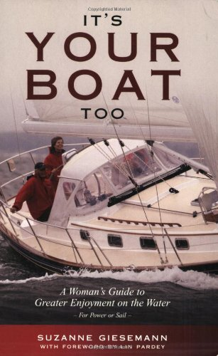 Its-Your-Boat-Too