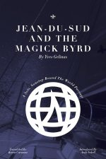 Jean-du-Sudbook