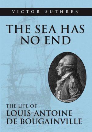 Sea-has-no-End