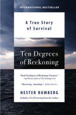 Ten-Degrees-Reckoning