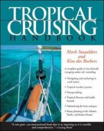 Tropical-Cruising-Handbook