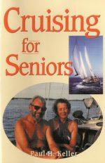 Cruising-Seniors
