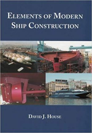 Elements-Modern-Ship-Construction