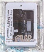 Flip-Cards-Marine-Radio