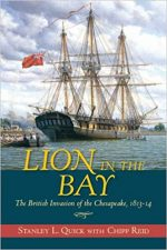 Lion-in-the-Bay