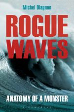 RogueWaves
