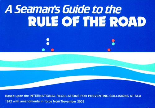 Seamans-Guide-to-the-Rule-of-the-Road