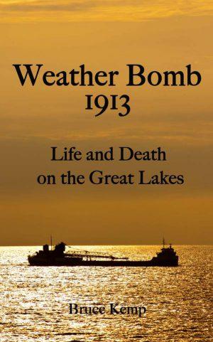 Weather-Bomb