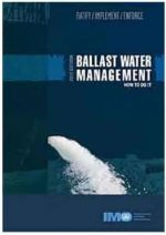 ballast-water-management