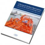 Chemical-Tanker-Operations-STCW