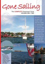 Complete-Downeast.vol1+2