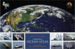 Cornells-Ocean-Atlas-2nd