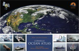 Cornells-Ocean-Atlas-2nd