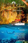 Cruising-Guide-Leeward-Northern