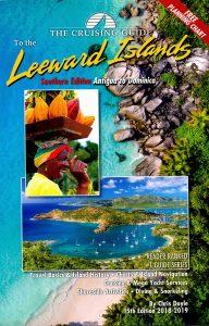 Cruising-Guide-Leeward-Southern