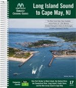 Embassy-Guides-Long-Island-Sound-to-Cape-May-17ed