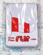 Flip-Cards-Code-Flags