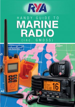 Handy-Guide-Marine_radio
