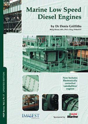 Marine-Low-Speed-Diesel-Engines
