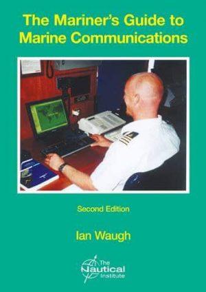 Mariner-Guide-Marine-Communications
