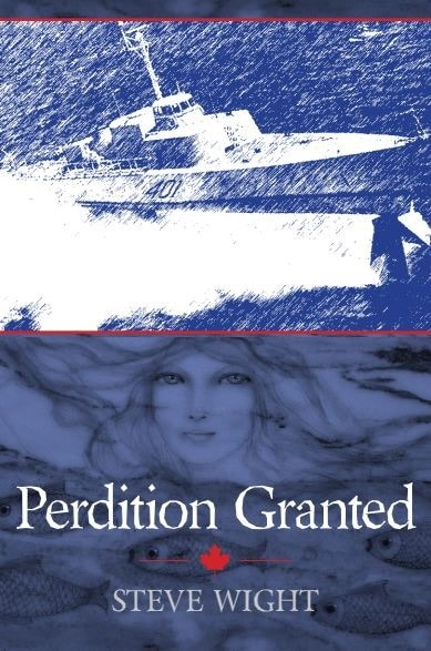 Perdition_Granted_cover-8×6