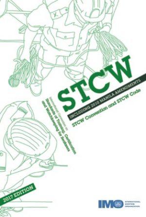 STCW-2017