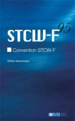 STCW-F-French