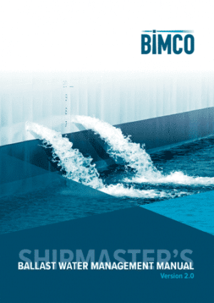 Shipmasters-Ballast-Water-Manual-2020