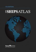 Ships-Atlas-17th