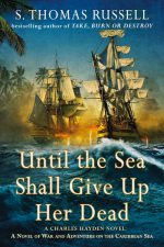 Until-Sea-Shall-Give-Up-Her-Dead