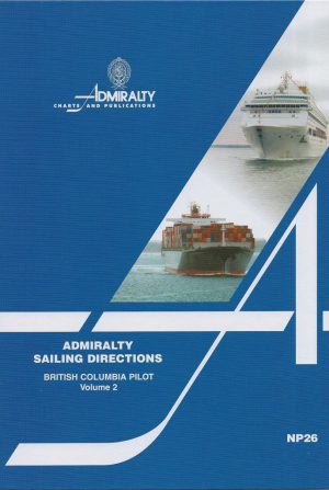 Admiralty-SD-BC-2