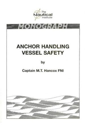 Anchor-Handling-Vessel-Safety