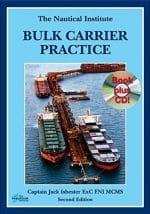 Bulk-Carrier-Practice