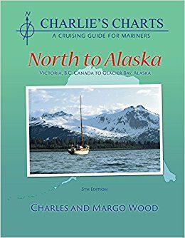 Charlies-Charts-North-to-Alaska