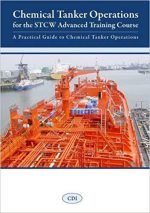 Chemical-Tanker-Operations