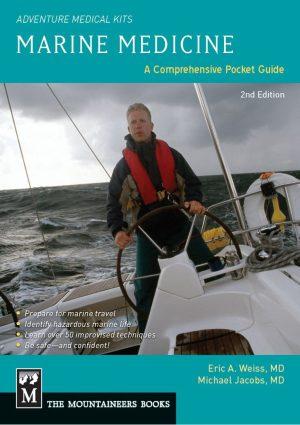 Marine-Medicine-Comprehensive-Guide
