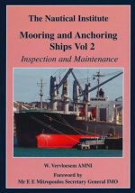 Mooring-Anchoring-Ships-Inspection-Maintenance