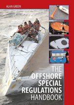 Offshore-Special-Regulations-Handbook