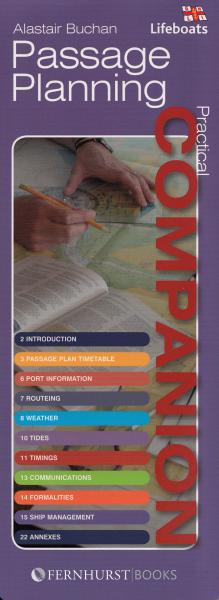 Passage-Planning-Companion