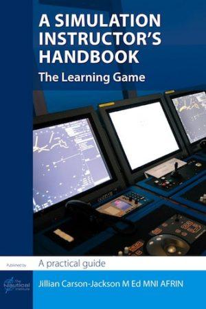 Simulation-Instructors-Handbook
