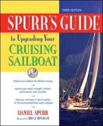 Spurrs-Guide-to-Upgrading-your-Cruising-Sailboat