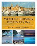 World-Cruising-2nd